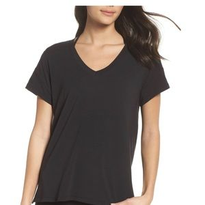 Zella Ava Quick Dry Shirt! 👍🏻💪😀🤩